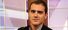 Albert Rivera