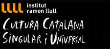 Instituto Ramon Llull