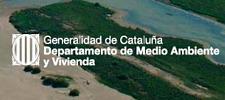 Generalidad de Cataluña