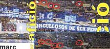 R.C.D. Español