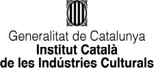 Institut Català de les Industries Culturals