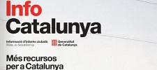 Info Catalunya