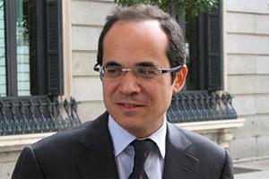 Francesc Vallès (PSC)